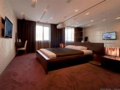 ремонт спальни 24