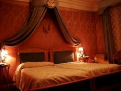 ремонт спальни 28