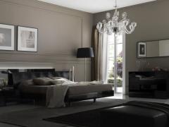 ремонт спальни 36