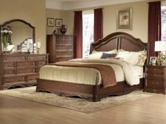 ремонт спальни 42